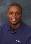 Dennis Ombati, M.O.M. XL Support Specialist