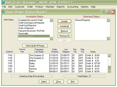 Overdue Invoice Template Word Technical Support  Dydacomp Blog Credit Card Invoice Excel with Planet Soho Invoices Excel You Will Not Be Able To Track A Pending Return Through The Steps Above If  You Do Not Invoice The Return Dont Panic Though As There Is A Way For You  To  Business Invoicing Software Word