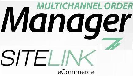 Dydacomp June Training Multichannel Order Manager and SiteLINK eCommerce2 Don't Miss Dydacomp's June Training
