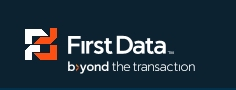 first data gateway payment processing First Data Update for M.O.M.