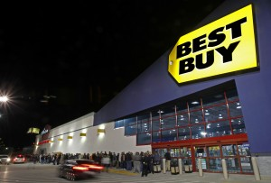 best buy 300x203 Dont Let Inaccurate Order Management Hold You Back