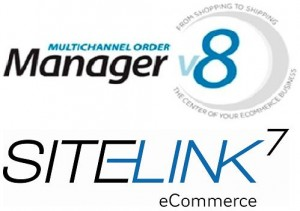linked in group logo 300x211 Dydacomp Announces New Partnership with HighJump TrueCommerce EDI Solutions Group