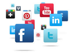 multichannel order management social media Using Social Media To Help Grow Your eCommerce Business