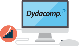 Dydacomp compterImage Is it Time for an Order Management System?