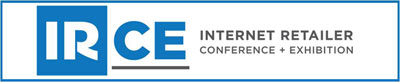 irce1 IRCE 2014 Recap & 4 Key Take Aways