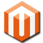 magento Why You Need an Order Management Solution for Your Magento eCommerce Site