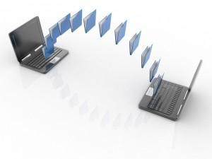6 Bottom Line Benefits of Incorporating EDI Into Your Multi Channel Retail Business